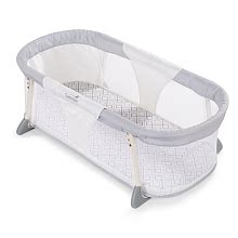 Babies R Us Sleeper by Summer Infant By Your Side Sleeper Lock Link Summer Infant Babies Quot R Quot Us
