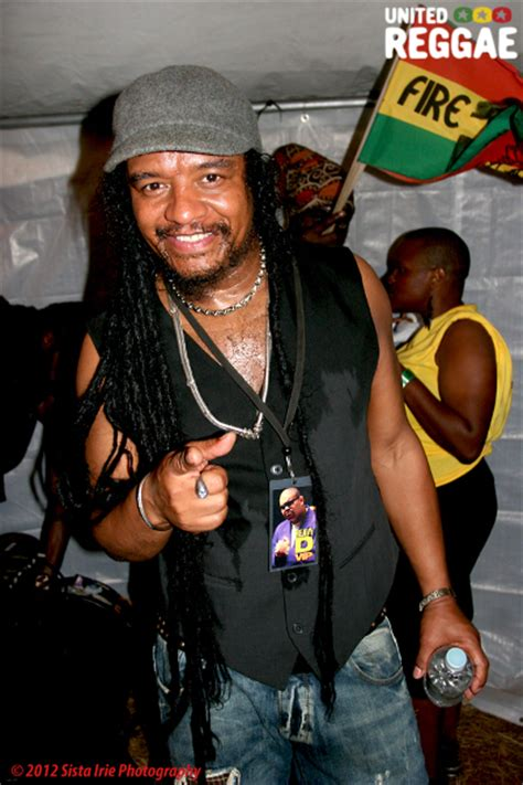 top 10 richest jamaican artists alive