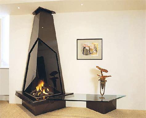 Amazing Fireplaces by Interesting Design Stuff Unique And Amazing Modus Design