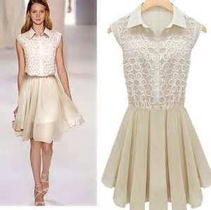 summer dresses 2013 for 65 yrs new arrive summer dresses for women 2014 formal high