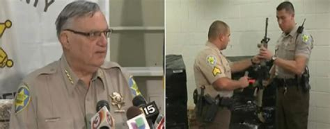 maricopa county deputy sheriff pnn ppsimmons news and ministry network arizona sheriff