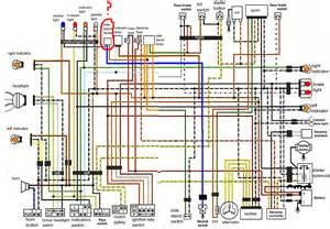suzuki ls 650 wiring diagram suzuki get free image about wiring diagram