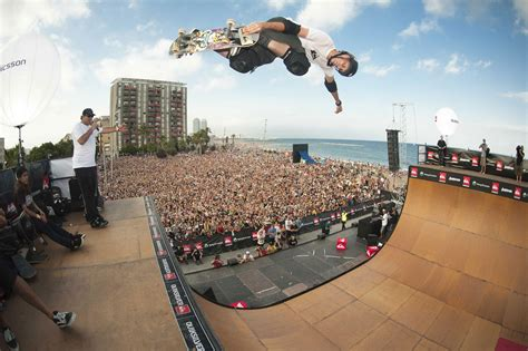 best tony hawk tony hawk confirms rumors and leaks about pro skater 5