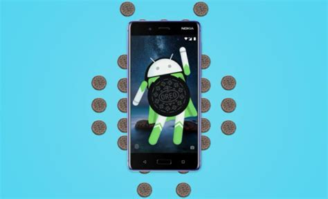 When Android 8 Is Coming by Android 8 Oreo Is Coming Here S What To Expect