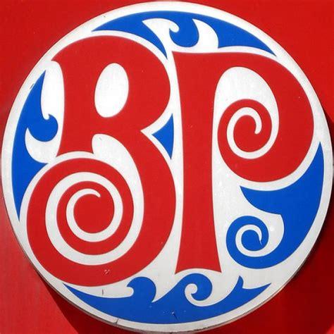 Boston Pizza Ottawa St Kitchener by Boston Pizza Email Club Details Smart Canucks Free Stuff