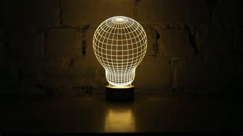 iluminacion led c 243 mo elegir una bombilla led para casa
