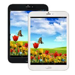 Tablet Evercross Intel evercoss at8 tablet android buatan lokal dengan spesifikasi tinggi
