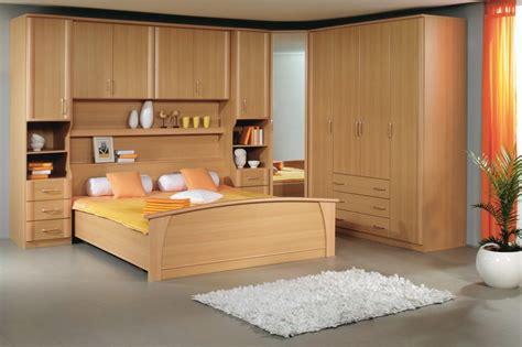 chambre a coucher adulte complete chambre adulte compl 232 te en bois photo 3 10 superbe