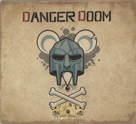 Danger Doom Sofa King Danger Doom Sofa King Nrtradiant