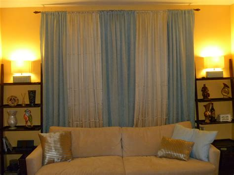 tj max curtains tj maxx satisfying my chagne taste on a beer budget