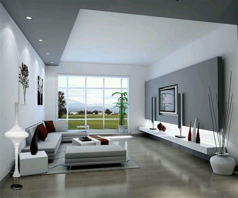 pin ayu sari ruchi designs interior design living room living room modern living room interior