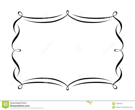 Fancy Card Shape Template by Fancy Shapes Outlines Pictures To Pin On Pinsdaddy