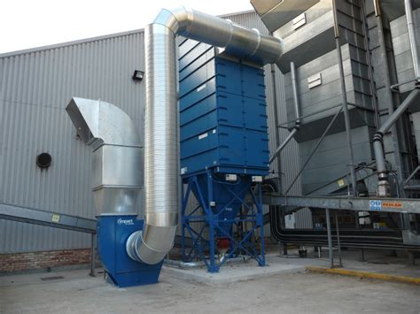 woodworking dust extraction systems fume extraction systems welding fume extraction solutions