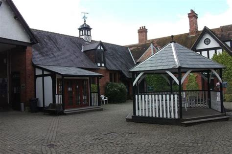 d 1 2jd 6 ch3 1jc things to do near nunsmere hotel in oakmere united