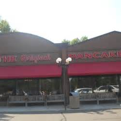 original pancake house eden prairie original pancake house 57 fotos y 125 rese 241 as desayuno 549 prairie center dr