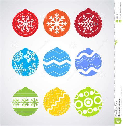 colour in baubles colour in baubles 28 images color baubles for desktop