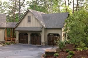 Garage Add Ons Designs Garage Remodeling Costs Amp Ideas