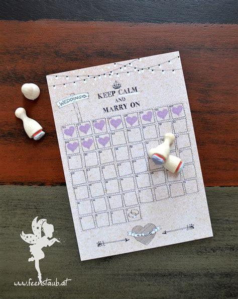 Hochzeit Countdown by 32 Besten Hochzeitscountdown Hochzeitsvorbereitung