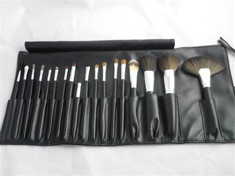 Makeup Brush Set Mac plete makeup brush set mac style by modernstork