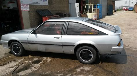 Opel Cars For Sale by Opel Manta Owners Club Cars For Sale Upcomingcarshq