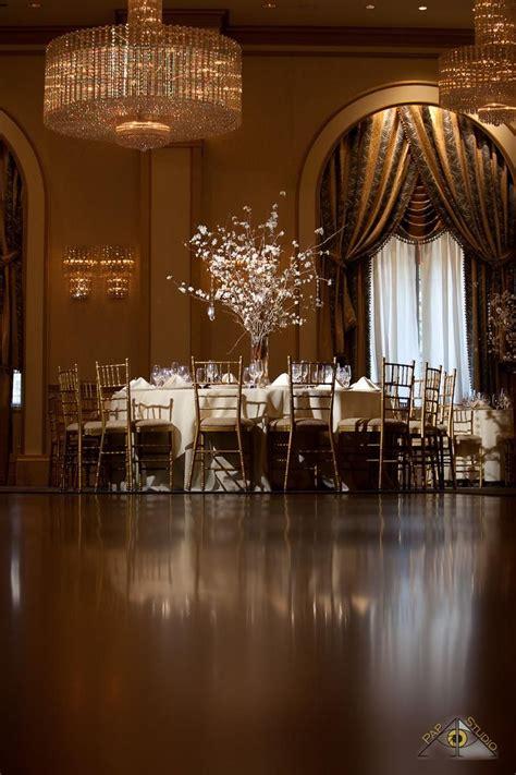 wedding halls in nj prices the grove new jersey weddings get prices for jersey wedding venues in cedar grove nj