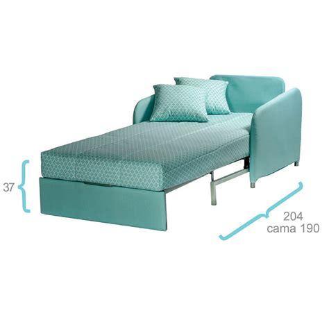 sillon para cama sill 243 n cama individual sena de es interiorismo puf cama y