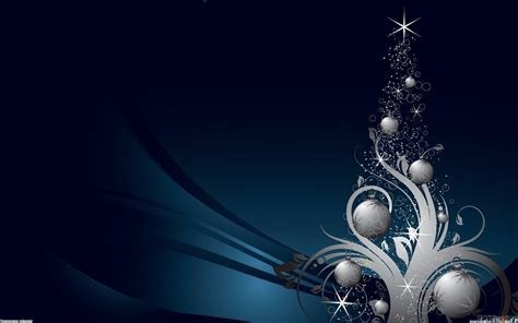 christmas wallpaper abstract abstract christmas backgrounds wallpaper cave