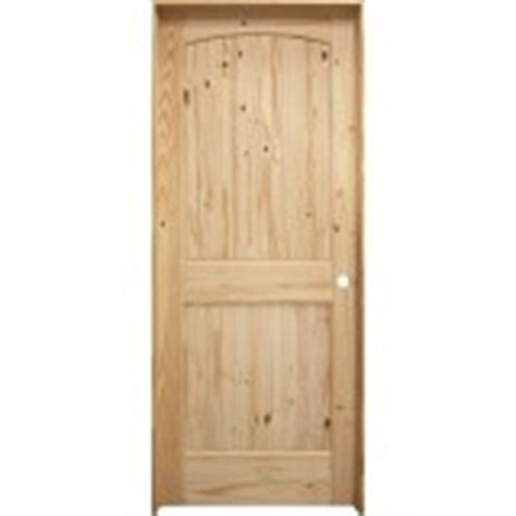 Cheap Pine Doors Interior Cheap Interior Doors Houston Door Clearance Center