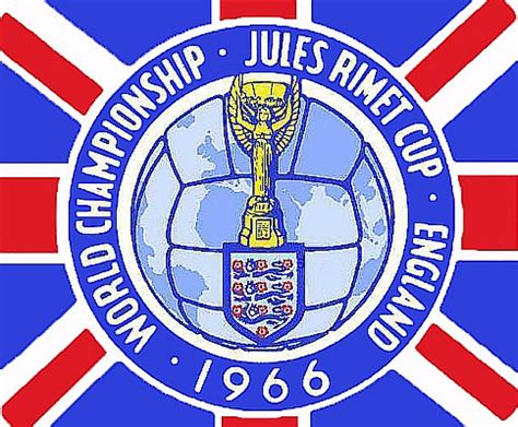 Wc Brasil Logo fifa world cup official logos 1930 2022