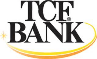 fcf bank 2 arrested in st paul bank robbery 171 wcco cbs