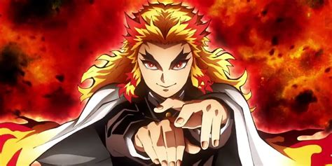 kimetsu  yaiba demon slayer debuts  trailer cbr