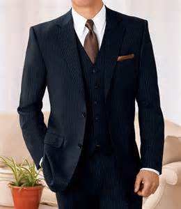 Raymond suits for men trendy everytime fashion