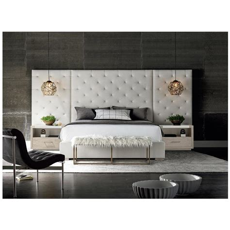 El Dorado Furniture Coconut Creek by El Dorado Furniture Reviews Coconut Creek 187 Thousands