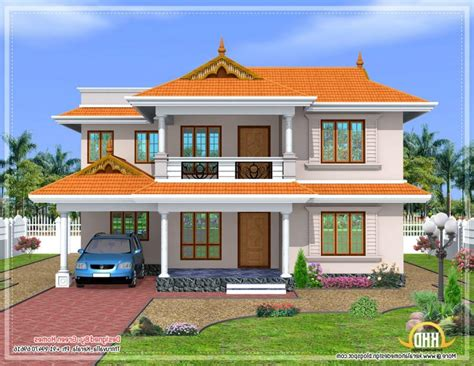 slope roof low cost home design kerala and floor plans kerala low cost house photos