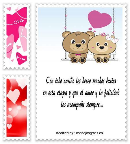 carta para recien casados lindos mensajes para desear un feliz matrimonio saludos