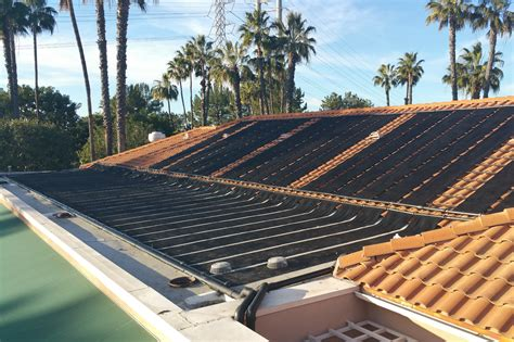 Solar Baturaja Kode F B new regulation and model solar code to come pool
