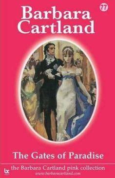 Buku Barbara Cartland A Shaft Of Sunlight barbara cartland books and cover ayk heaven