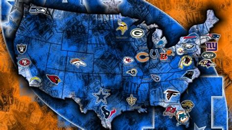 nfl desktop wallpaper wallpapers football wallpaper