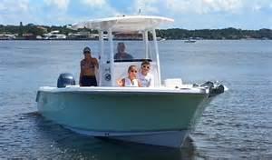 Used Florida Boat Outboard Sales Ta Florida Dealership Near St