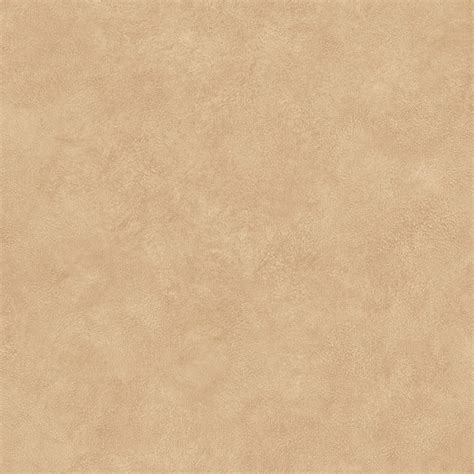 discount upholstery fabric atlanta image gallery suede swatch