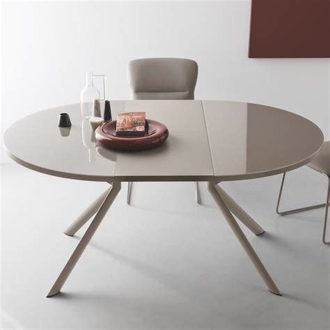 all modern reviews extendable tables giove extendable dining