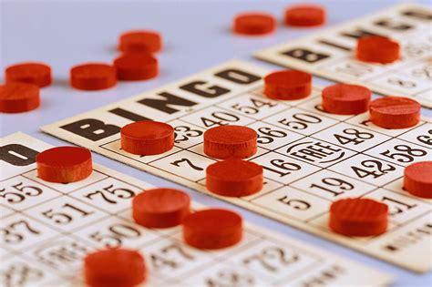 bingo the how to play bingo gamerlimit