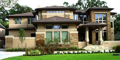 luxury custom home builders houston 51 home builders in houston hann builders custom home