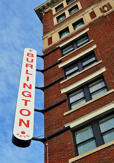 Applications For Burlington Iowa The Burlington Apartments Burlington Ia Apartment Finder