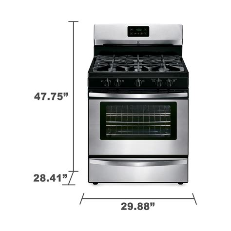 kitchen appliances sears sears kitchen appliances great kitchen appliance packages