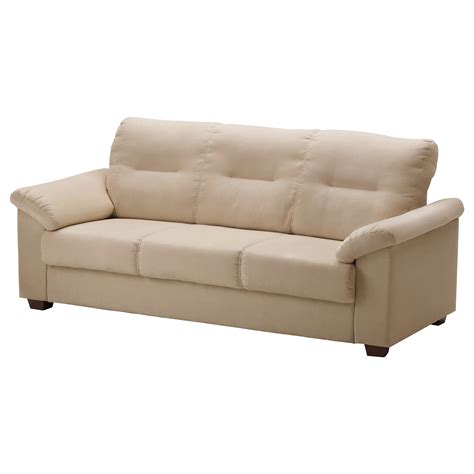 Sofas With Back Support by Knislinge Sofa Kungsvik Sand The High Back