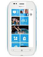 themes nokia lumia 710 nokia lumia 710 full phone specifications