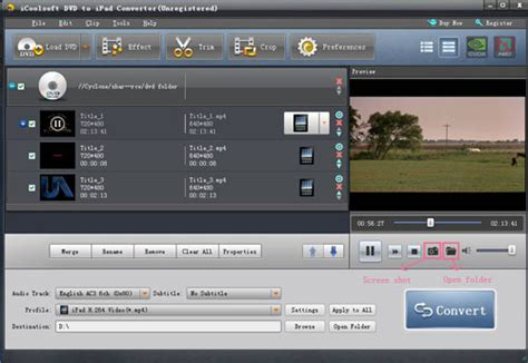 format audio ipad how to convert dvd to ipad format