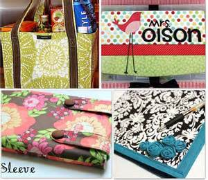 Handmade Gifts For Teachers From Students - gifts teaching and diy gifts on