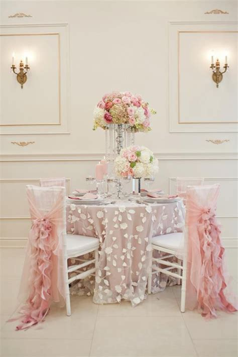 blush chair sashes canada 11 best ruffle chair back images on decorated